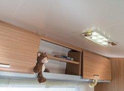 1200x798-CARAVANS_Caravans-Interior-features_Aviva_07_512_AVIVA_512_PT_detail_cupboards_4BC_6207