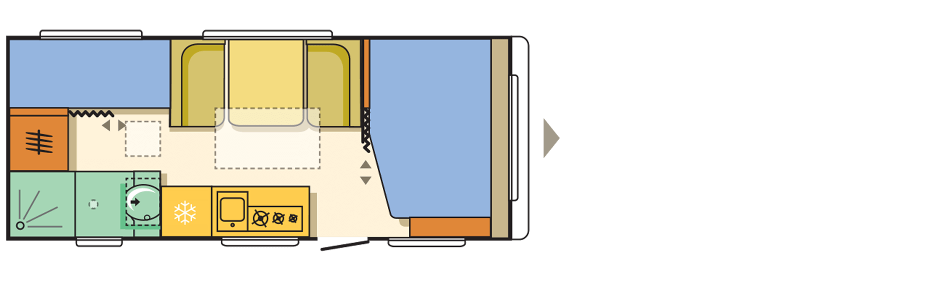דגם אלטאה
