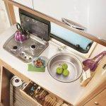 407_a_49dp_attribute_smart_kitchen_design