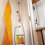 414_a_49dp_attribute_bathroom_showerfaucet
