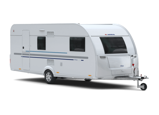 530x384-_2016_photos_caravan_altea_hero_1_altea_542pk_front
