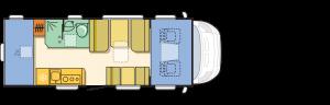 B9AA_93600VB00_936_CORAL-XL-PLUS-A-670-DK_D