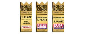 about-adria-awards-2014-konig-kunde