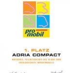 about-adria-awards-2015-compact