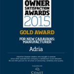 about-adria-awards-2015-gold-new