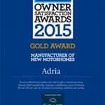 about-adria-awards-2015-gold2-new