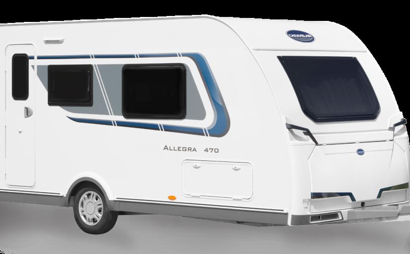 allegra-470-av_2017