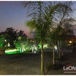 bustan-hazait-garden