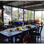 bustan-hazait-restaurant