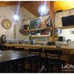 bustan-hazait-restaurant-2