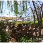 in-the-area-bustan-hazait-banachala-restaurant-2