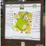 in-the-area-bustan-hazait-mini-botanical-gardens-3
