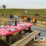 tel-arad-picnic